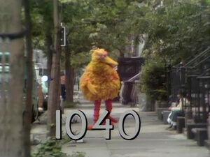1040 00
