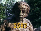 Episode 2583