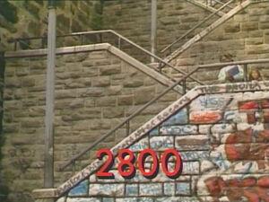 2800 00