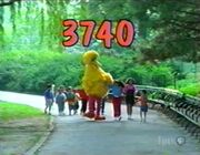 3740rerun