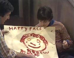 BobAndy-Happy