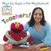 Book.teachers