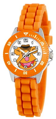 Ewatchfactory 2011 fozzie bear fiesta watch