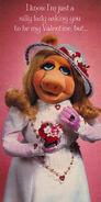 Hallmark piggy valentines 1982 1983 5