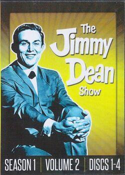 JimmyDeanS2