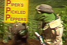 Pepperpiper