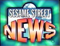 Sesamenews1998