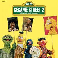 Sesame Street 2