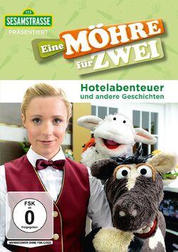 Sesamstraße-Eine-Möhre-für-Zwei-10-Hotelabenteuer-(2018-02-02)