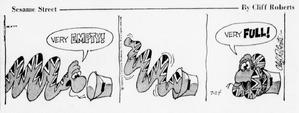 Sscomic july241972