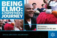SundanceFilmFestival2011-BeingElmo-SpecialJuryPrize-Documentary