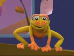 Wubbulous_World_of_Dr_Seuss_Milton_Toad.png