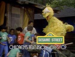 1980ctw
