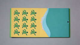 4834-Turtles