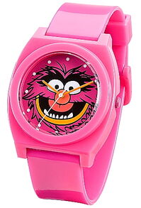 Animal disney watch