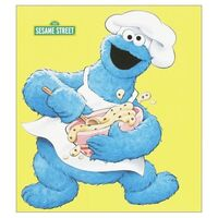 Cookiemonsterskitchen