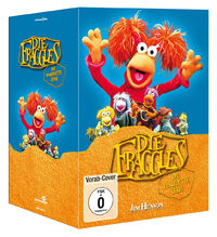 DieFraggles-DVD-CompleteSeriesBoxSet-(2011)