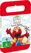 International Releases Elmosworldsummervacationaustraliandvd Elmosworldsummervacationaustraliandvd