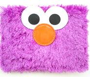 Elmowallet-purple