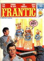 Magazine.franticApril1980