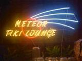 Meteor Tiki Lounge