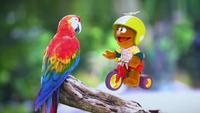 MuppetBabies-(2018)-LiveActionBirds02