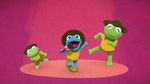 MuppetBabies-%282018%29-S02E17-FrogScouts-Song.png