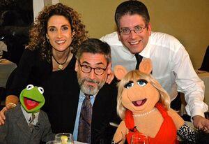 Prady.Kanakaredes.Landis.Muppets