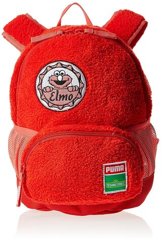 File:Puma backpack high risk red.jpg