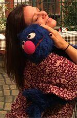 Salenger-Grover2