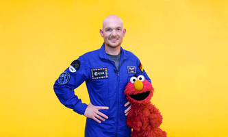 Sesamstrasse-Astronaut-AlexanderGerst-(2019)
