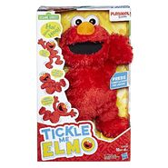 Tickle-me-elmo-2017