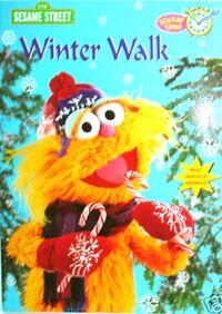Winterwalkcbook