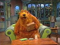Bear310a