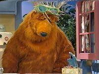 Bear407d