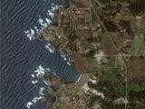 Cantus Cove