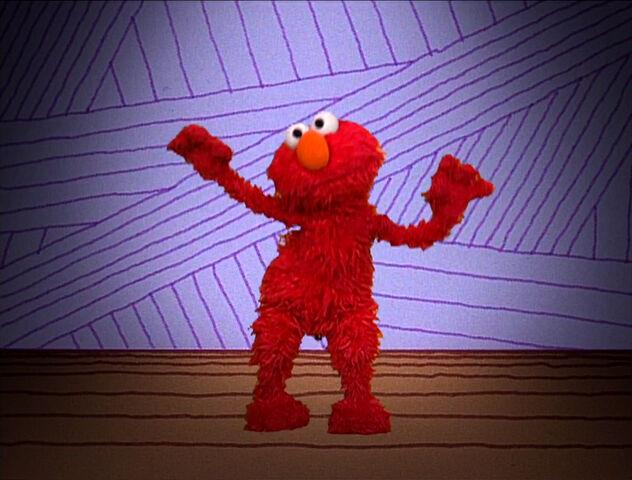 File:ElmoSays.jpg