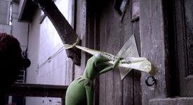 FroggyTattooHD 45