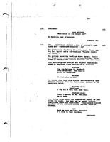 GMC script 134
