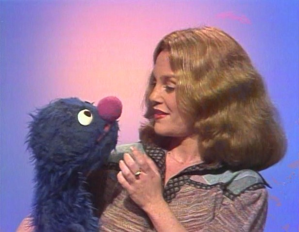 File:Grover again.JPG
