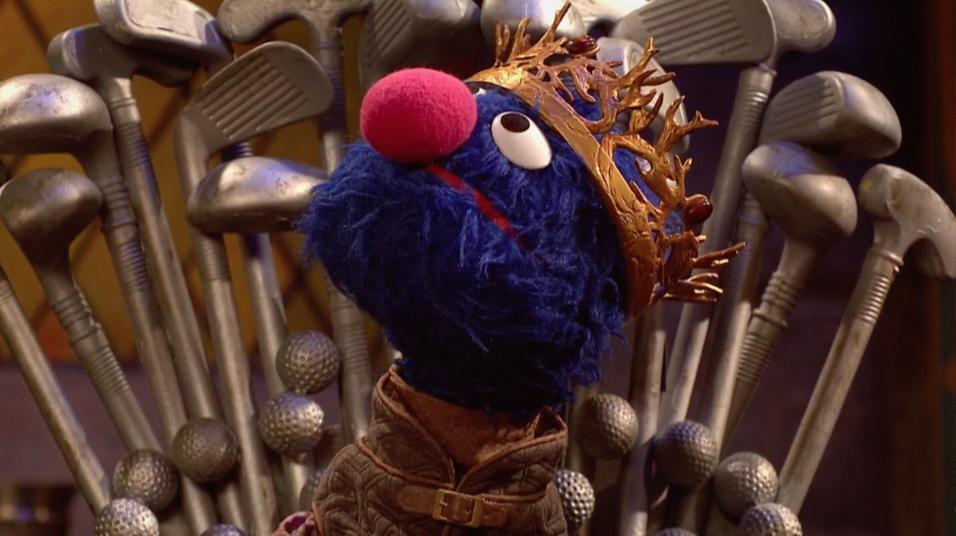 King_Grover.png