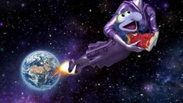 MuppetBabies-(2018)-MrManny-RobotNanny