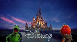 Muppets2011Trailer02-01