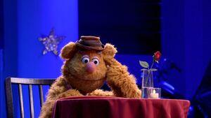 Muppetsnow fozzie