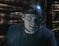 Stargate-stark