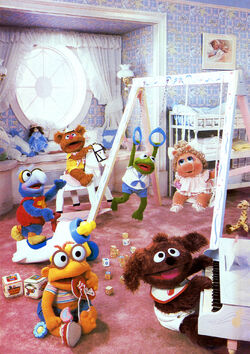 TMTM-MuppetBabies