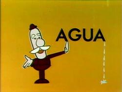 1621-Agua