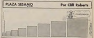 1976-3-15