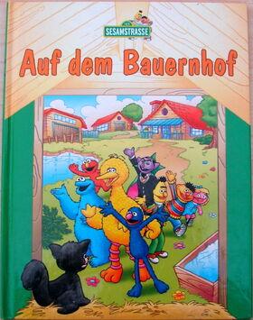 AufdemBauernhof