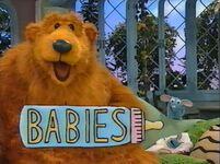 Bear201c